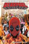 Deadpool (Marvel Legacy) 3: Schluss mit Lustig