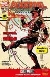Deadpool Special 2