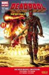 Deadpool Special 5