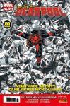 Deadpool Special 7