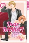 Dear Brother Band 2