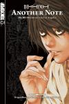 Death Note: Another Note (Roman)