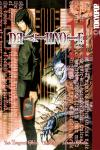 Death Note Band 11