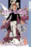 Death Note Band 6