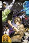 Death Note – Light up the new World (Light Novel)