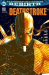 Deathstroke (Rebirth) 3: Kriegsverbrecher