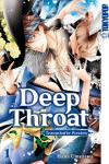 Deep Throat – Traumhafte Piraten