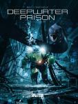 Deepwater Prison 2: Der Block