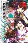 The Demon Prince Band 5