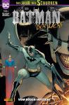 Der Batman, der lacht Sonderband 1: Vom Bösen infiziert
