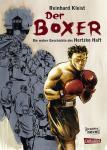 Der Boxer - Die wahre Geschichte des Hertzko Haft