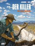 Der Killer 9: Auf eigene Rechnung