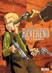 Der Reverend