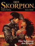 Der Skorpion 8: Der Schatten des Engels