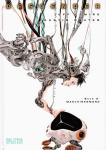 Descender 2: Maschinenmond