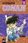 Detektiv Conan Band 18