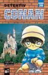 Detektiv Conan Band 20