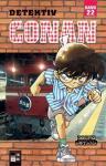 Detektiv Conan Band 22