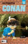 Detektiv Conan Band 25