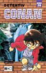 Detektiv Conan Band 28