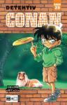 Detektiv Conan Band 29