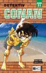 Detektiv Conan Band 31
