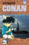 Detektiv Conan Band 35