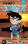 Detektiv Conan Band 3