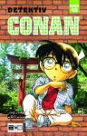 Detektiv Conan Band 48