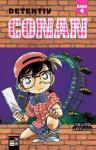 Detektiv Conan Band 4