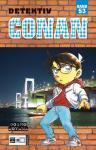Detektiv Conan Band 53