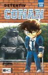 Detektiv Conan Band 59
