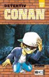 Detektiv Conan Band 62