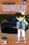 Detektiv Conan Band 63