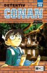 Detektiv Conan Band 69