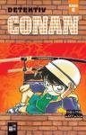 Detektiv Conan Band 6