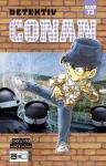 Detektiv Conan Band 73