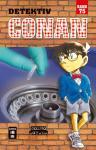 Detektiv Conan Band 75