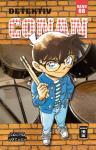 Detektiv Conan Band 88