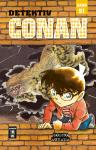 Detektiv Conan Band 91