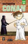 Detektiv Conan Band 94