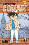 Detektiv Conan Band 97