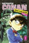 Detektiv Conan Special Black Edition 2