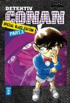 Detektiv Conan Special Black Edition 3