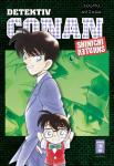 Detektiv Conan Shinichi Returns