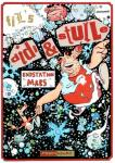 Didi und Stulle 4: Endstation Mars