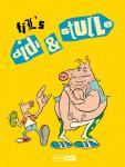 Didi und Stulle