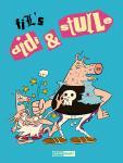 Didi und Stulle Sammelband 2