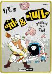 Didi und Stulle 8: Getötet vom Tod