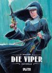 Die Viper 2: Flutwelle
